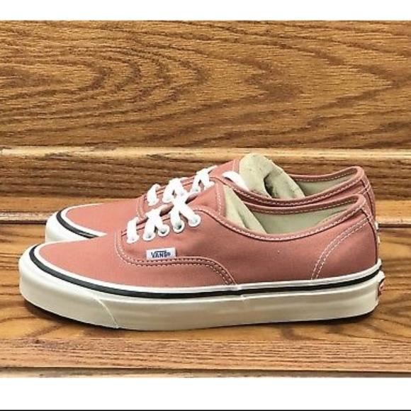 Vans Shoes   Authentic 44 Dx Anaheim Factory   Poshmark 72eb8a25d9b9